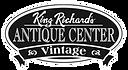 King Richard's Antique Center