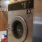 washer2.jpg