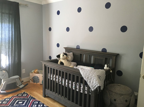 ... Baby Safe Finishes Is The Safest, Most Environmentally Friendly, Non  Polluting, Non Toxic Paint On The Market Today. Safe For Pregnant Women And  Babies.