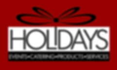 Holidays-Event_WithRedBG SQUARE.png