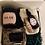 Thumbnail: Gift Box Sets