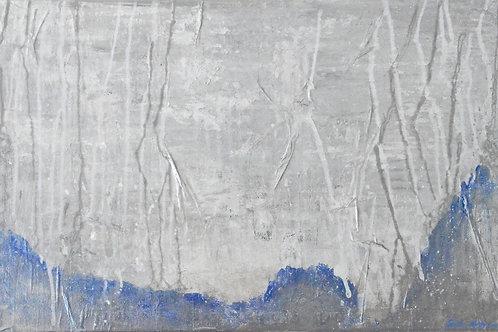 Ara Kikun Collection #3