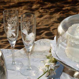 Maui-hawaii-wedding-photographer.com (67