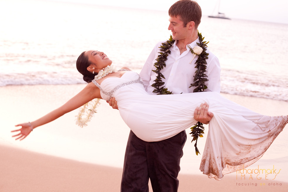 Maui-hawaii-wedding-photographer.com (27