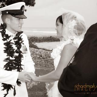 MauiWeddingPhotos (245 of 1).jpg