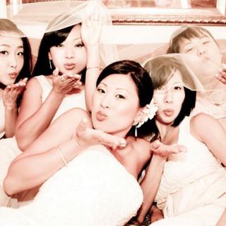 Maui Bridemaids at The Four Seasons.jpg