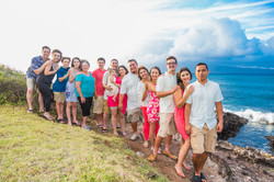 MauiFamilyShootKapaluaBay6
