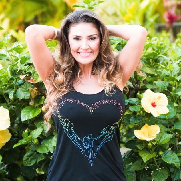 Ms Hawaii USA 2017