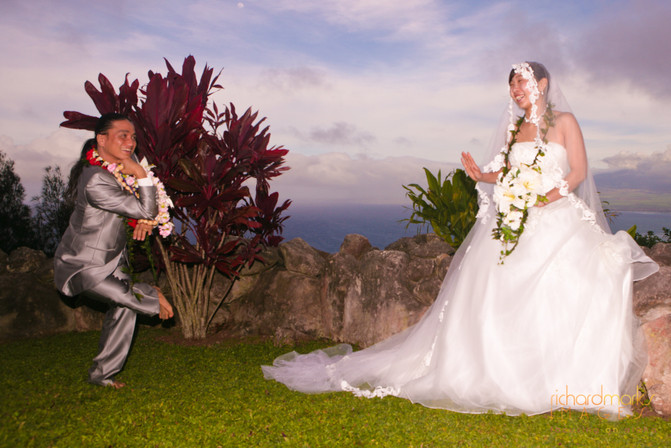 Maui-hawaii-wedding-photographer.com (11