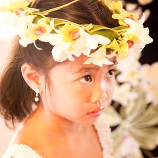 Maui-hawaii-wedding-photographer.com (28