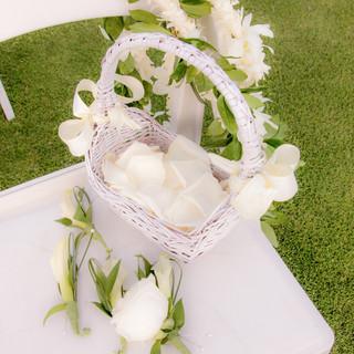 Maui-hawaii-wedding-photographer.com (14
