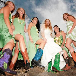 Maui-hawaii-wedding-photographer.com (83