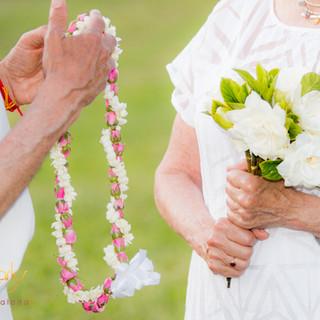 Jack And Trudy Kornfield Wedding.jpg