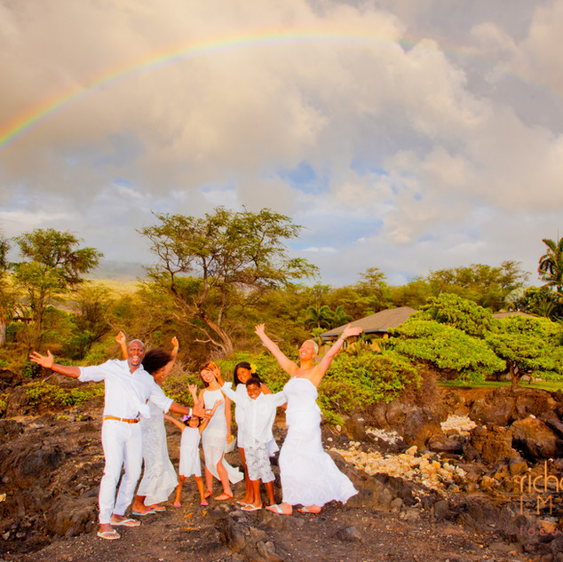 Terry Crews &Family.jpg
