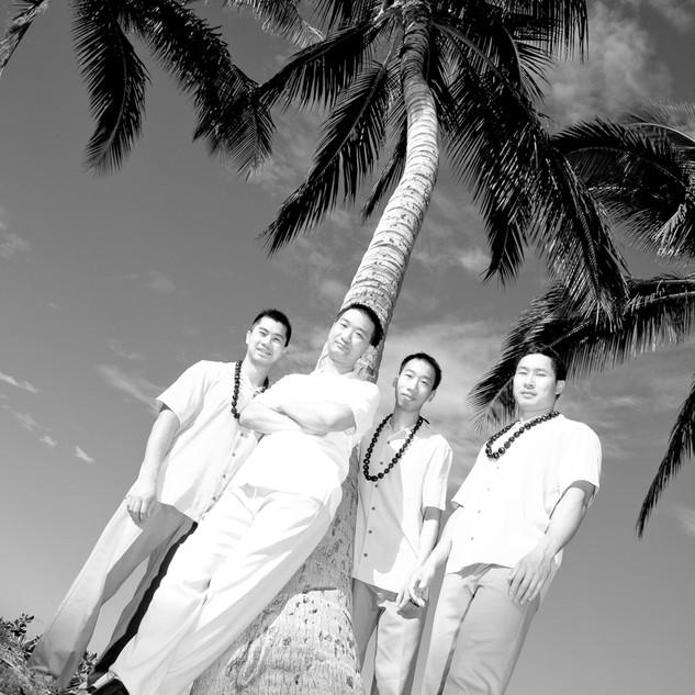 MauiWeddingPhotos (37 of 138).jpg