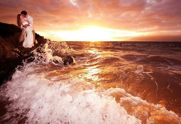 MauiTrashTheDress17.jpg