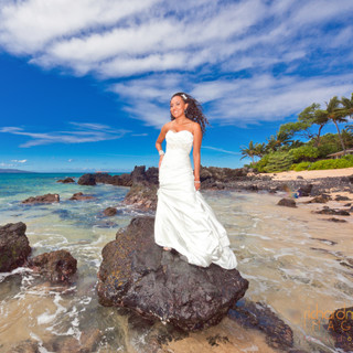 MauiWeddingPhotos (247 of 1).jpg
