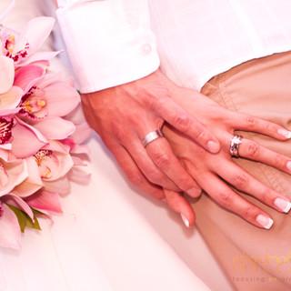 Maui-hawaii-wedding-photographer.com (29