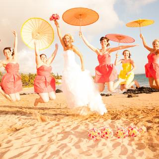 MauiWeddingPhotos (252 of 1).jpg