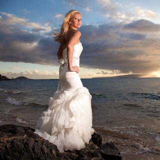 MauiWeddingPhotos (7 of 138).jpg