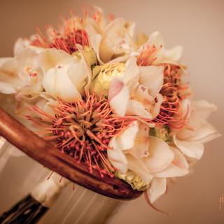 Maui-hawaii-wedding-photographer.com (32