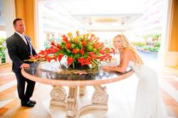 WeddingGrandWailea