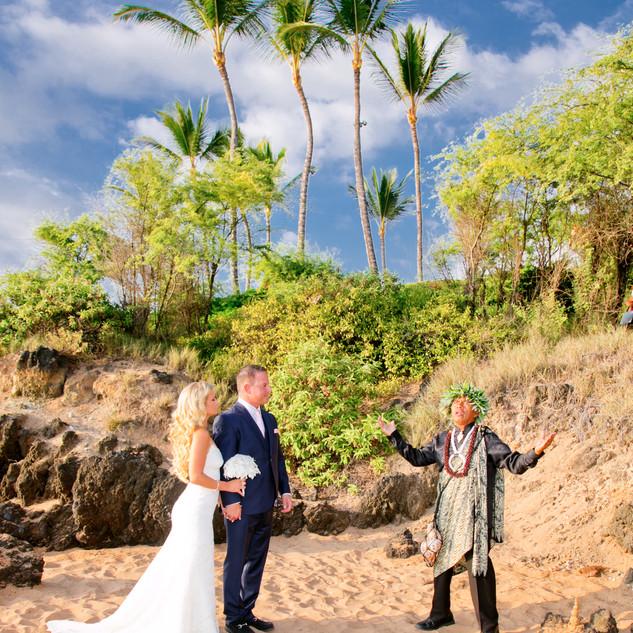 MauiWeddingGrandWailea4.jpg