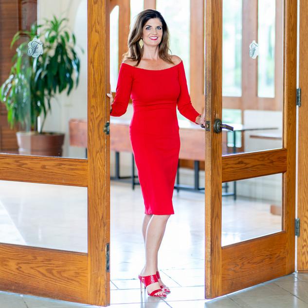 Promotional Photo for Lori Winterhalter, Maui Realtor