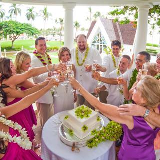 MauiWeddingPhotos (243 of 1).jpg