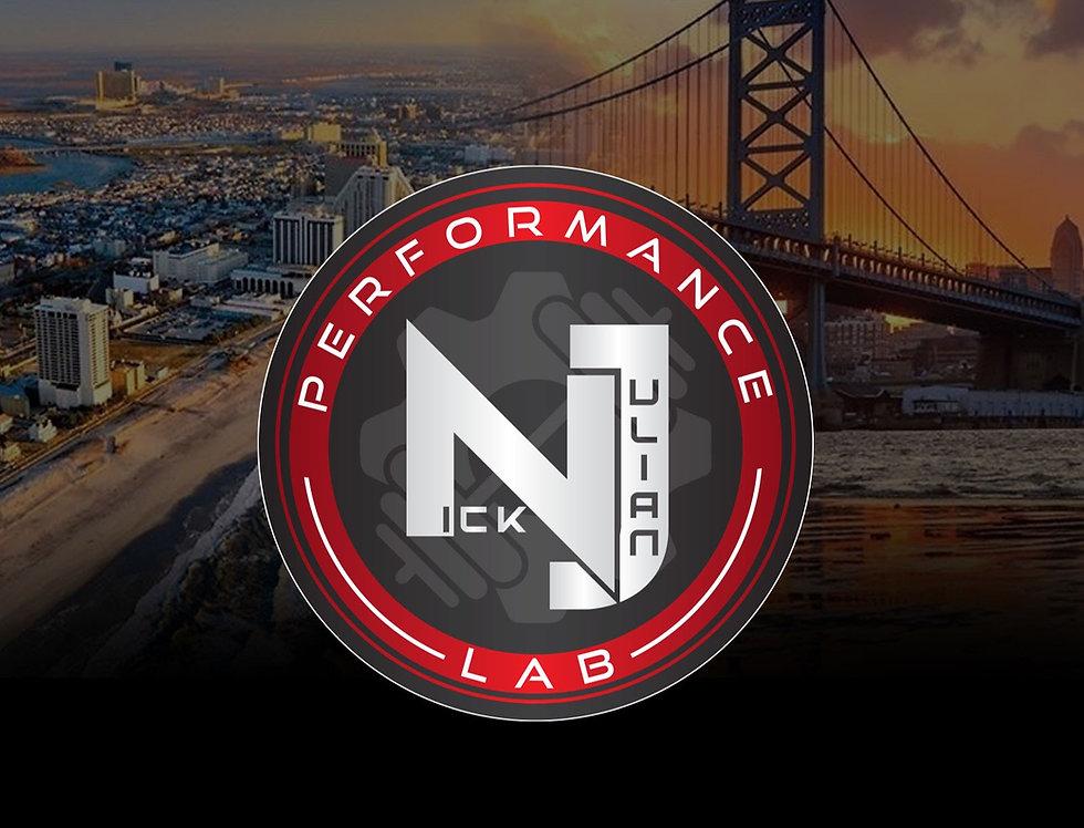 NJ%20Performance%20Lab_edited.jpg