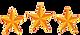 üç yıldız.png