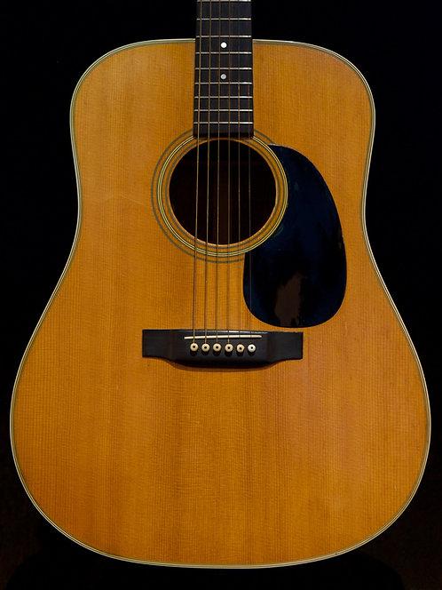1960 000-18 | Martin