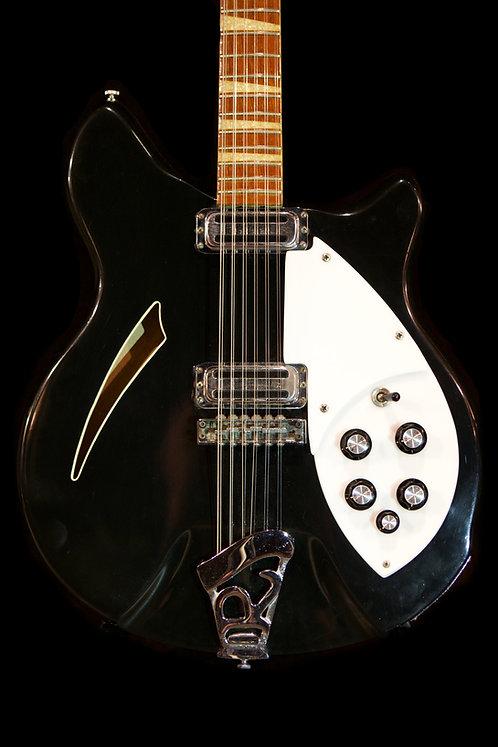 1966 360-12   Rickenbacker