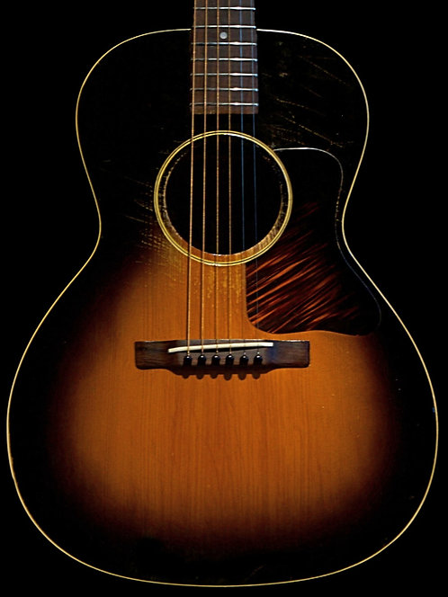 1938 L-00 | Gibson