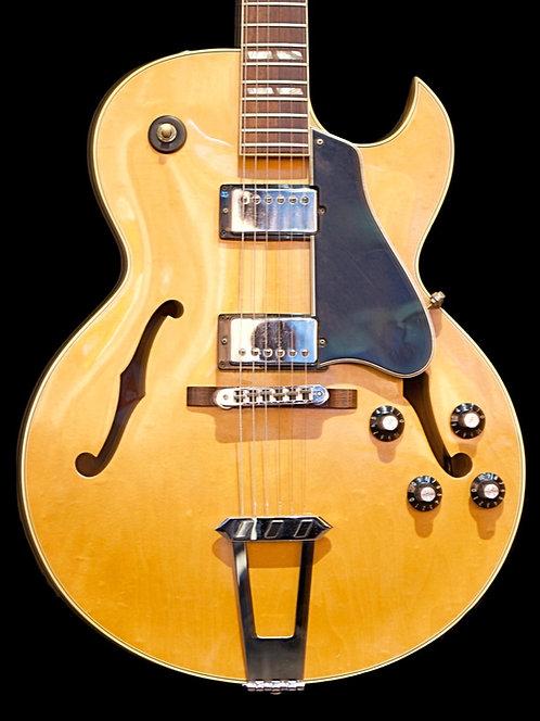 1979 ES-175DN   Gibson