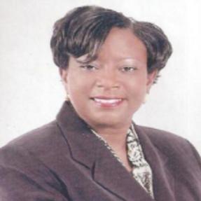 Dr Linda Williamson.PNG