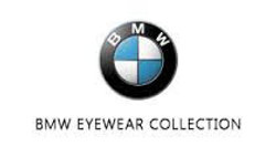 BMW Eyewear missoula