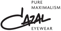 Cazal Eyewear in missoula