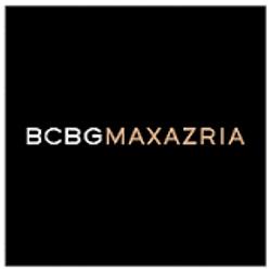 BCBG Max Azria missoula
