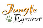 Jungle Eyewear missoula