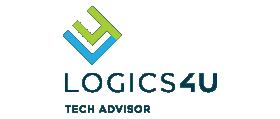 EAGLE_Site-Marcas-do-Grupo_Logics4u.png