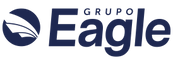 EAGLE_Logo-Rodapé.png
