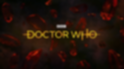 Doctor_Who_2018.png