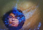 Autoportrait à la nébuleuse.jpg