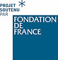 Logo Fondation de France.png
