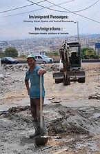 Image Im_migrant Passages.jpg