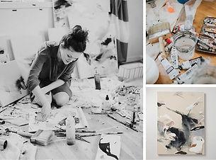 JenniferGauthier_Collage2.jpg