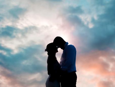 ~Mr & Mrs Smith ~