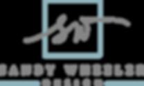 sw logo final (1).png