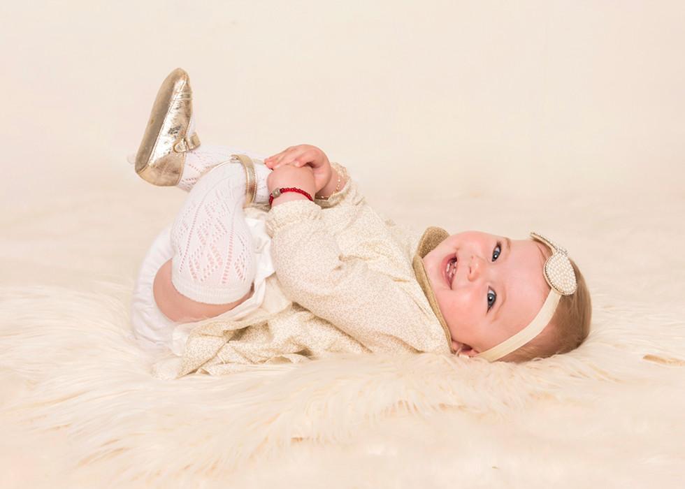 Baby Photos Wollonong